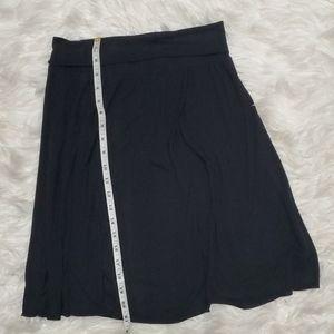 Banana Republic Skirts - LIKE NEW:Womens Petite BANANA REPUBLIC Skirt